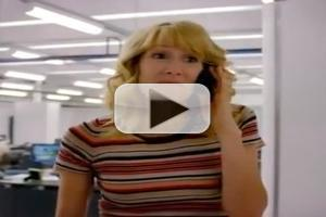 VIDEO: Sneak Peek - 'Follow Me' Episode of HBO's ENLIGHTENED