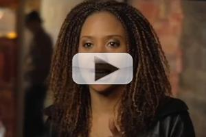 BWW TV Exclusive: Backstage with ONE NIGHT STAND's Tracie Thoms