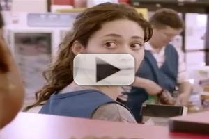 VIDEO: Sneak Peek - 'Tainted Lust' Episode of Showtime's SHAMELESS