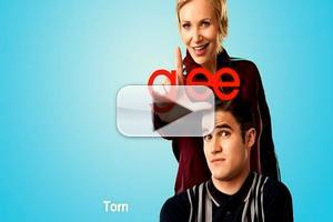 AUDIO: GLEE Takes on Sara Bareilles, Nelly & More!