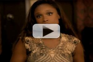 VIDEO: Sneak Peek - SMASH'S 'Karen' Get Some Pointers from Jennifer Hudson