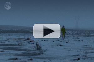 VIDEO: Maston Premieres MESSAGES Music Video