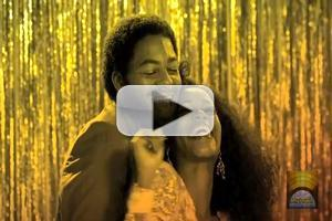 STAGE TUBE: MOTOWN: THE MUSICAL's New Commercial - 'Here It Comes'!