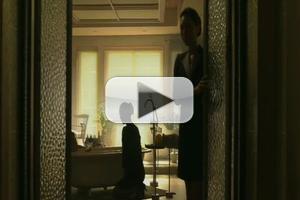 BWW TV: THE TASTE OF MONEY Trailer Released!