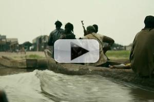 BWW TV: Trailer Released for WAR WITCH