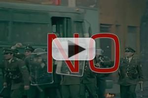BWW TV: Trailer Released for NO!