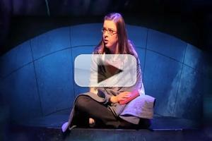 STAGE TUBE: Sneak Peek - MainStreet Theatre's A WRINKLE IN TIME