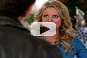 VIDEO: Sneak Peek - 'Yakult Leader' Episode of ABC's SUBURGATORY