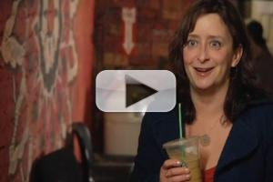BWW TV Exclusive: Rachel Dratch Chats ONE NIGHT STAND; In Select Theaters Tomorrow!
