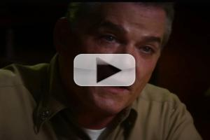 VIDEO: First Look - Ray Liotta Stars in THE DEVIL'S IN THE DETAILS