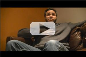 BWW TV: Andrew Varela Talks About Touring with LES MISERABLES, Life on the Road, Russell Crowe and Twitter
