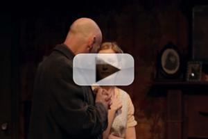 STAGE TUBE: Sneak Peek of Mint Theatre's KATIE ROCHE!