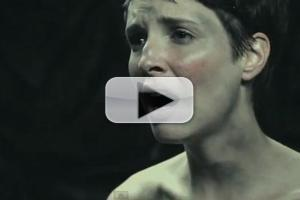 STAGE TUBE: LES MIS Spoof Begs for Academy Consideration for Anne Hathaway