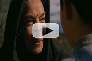 BWW TV: BLESS ME, ULTIMA Trailer Released!