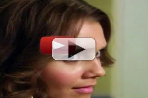 VIDEO: Sneak Peek - 'Much Ado About Everything' Episode of ABC Family's THE LYING GAME