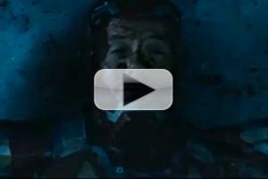 VIDEO: First Look - Disney's IRON MAN 3 Super Bowl Spot
