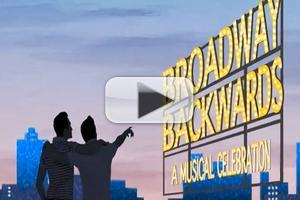 TV: Cast Announced for BROADWAY BACKWARDS 2013- Estelle Parsons, Judy Kaye, Bruce Vilanch, Stephanie J. Block & More!