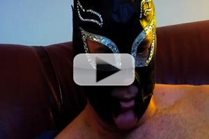 VIDEO: New Web Series POST-COITAL - Episodes 2 & 3