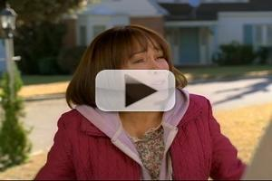 VIDEO: Sneak Peek - 'The Smile' Episode of ABC's THE MIDDLE