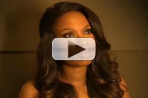 VIDEO: Sneak Peek - Jennifer Hudson & More Featured on CBS's THE GRAMMY'S WILL GO ON