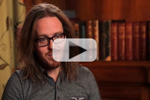 BWW TV Exclusive: Tim Minchin and the MATILDA Cast on the Show's Origins!