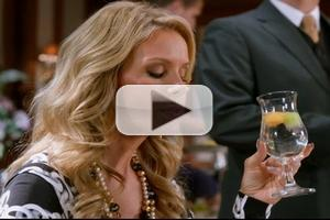 VIDEO: Sneak Peek - 'Body Talk' Episode of ABC's SUBURGATORY