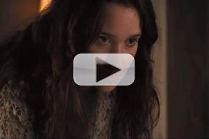VIDEOS: Five New Clips from BEAUTIFUL CREATURES Released!