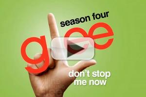 AUDIO: GLEE Takes on LES MISERABLES, Queen and More!