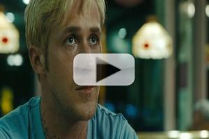 BWW TV: Trailer Released for THE PLACE BEYOND THE PINES