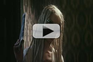 BWW TV: LORDS OF SALEM Trailer Released!