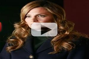VIDEO: Sneak Peek - 'Reality Star Struck' Episode of ABC's CASTLE