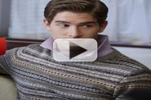 VIDEO: Sneak Peek - 'Dangerous Territory' on The CW's THE CARRIE DIARIES