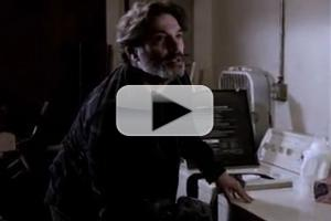 VIDEO: Sneak Peek - Thomas Gibson Makes Directorial Debut on Next CRIMINAL MINDS