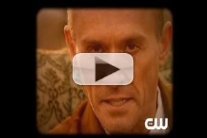VIDEO: New Promo for The CW's CULT