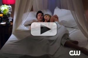 VIDEO: First Look - 90210's '#realness'