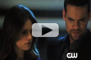 VIDEO: First Look - NIKITA's 'Brave New World'