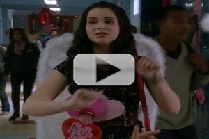 VIDEO: Sneak Peek - 'Human/Need/Desire' Episode of  SWITCHED AT BIRTH
