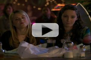 VIDEO: Sneak Peek - 'Nothing Worse than a Pantsuit'  Episode of BUNHEADS