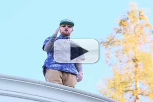 VIDEO: New Trailer for MTV2's MAC MILLER & THE MOST DOPE FAMILY