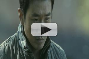 BWW TV: Trailer Released for THE BERLIN FILE