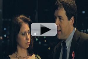 BWW TV: BLACKHATS Trailer Released!