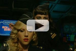 BWW TV: CHARLES SWAN III- SSBB Clip!