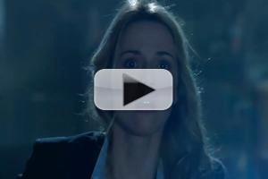 VIDEO: New Preview for The CW's CULT