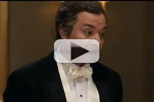 VIDEO: Newest Episode of Jimmy Fallon Spoof DOWNTON SIXBEY