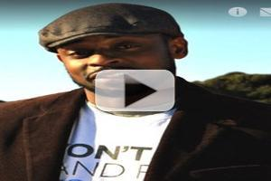 VIDEO: PSYCH's Dule Hill in PSA for USA's 'Character's Unite' Campaign