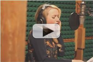 STAGE TUBE: Watch Betsy Wolfe & Adam Kantor Sing THE LAST FIVE YEARS!