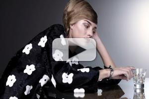 VIDEO: Prada S/S 2013 Commercial