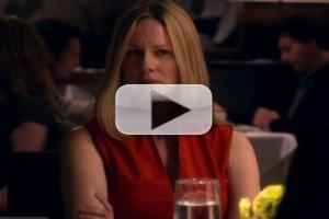 VIDEO: Sneak Peek - Trailer for Final Season of Showtime's THE BIG C