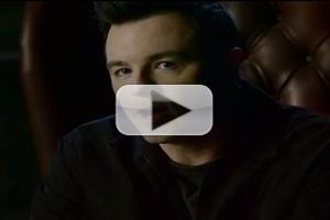 VIDEO: Seth MacFarlane Spoofs THE MATRIX in New Oscar Promo