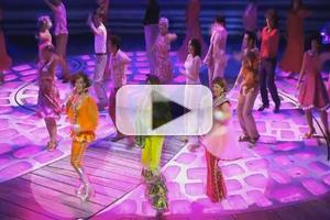 STAGE TUBE: MAMMA MIA Das weltweit erfolgreichste Musical